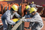 HEROES OF THE PANDEMIC – MSC SALUTES SEAFARERS AROUND THE WORLD